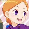 Blackethouse's avatar