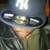 Blackeuroceo's avatar
