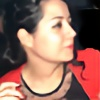 blackeye77's avatar
