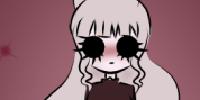 BlackEyedChildren's avatar