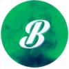 BlaCKeYeDrAbbiT's avatar