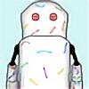 BlackeyeI's avatar