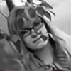 BlackEyeliner13's avatar