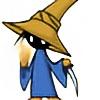 BlackEyesBlue's avatar