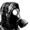 BlackFaceless's avatar