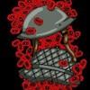 blackfairy582's avatar