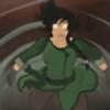 BlackFairygirl's avatar