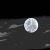 Blackfang267's avatar