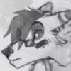 Blackfeathr's avatar