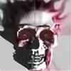 Blackfella's avatar