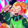 blackffeathers's avatar