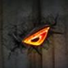 BlackField7's avatar