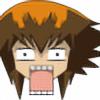 blackfire219's avatar