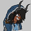 Blackfire2Q's avatar