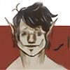 blackfire366's avatar