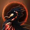 BlackFireDeath's avatar