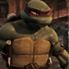 blackfiredruid's avatar