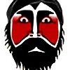 blackfirefly434's avatar