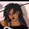 BlackFireGeisha's avatar