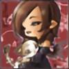 Blackfiriel's avatar