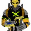 blackfist91's avatar