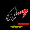 BlackFistsRedBlades's avatar