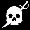 BlackFlagGraphics's avatar
