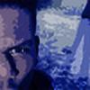 Blackflame21's avatar