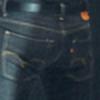 Blackflame813's avatar