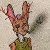 blackflamehope2's avatar