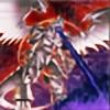 BlackFlamePegasus's avatar