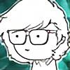 blackflamewhiteashes's avatar