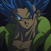 blackflim's avatar
