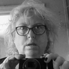 BlackFluffyRainbows's avatar
