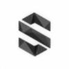 Blackfly78's avatar