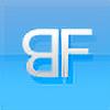 BlackFog-GER's avatar