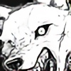 BlackForrestWolf's avatar