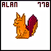 blackfox-778's avatar