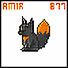 blackfox-877's avatar