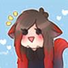 BlackFox080's avatar