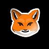 Blackfox23meli's avatar