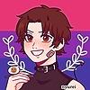 BlackFoxed's avatar