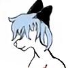 BlackFoxG's avatar