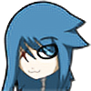 blackfoxgirl's avatar