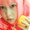blAckFreyjA's avatar