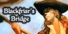 BlackfriarsBridge's avatar
