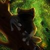 BlackFrogBear's avatar