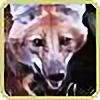 Blackfrogg's avatar