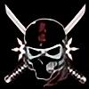 BlackFromHell's avatar