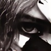BlackFrostRose's avatar